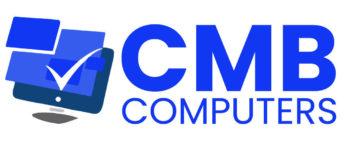 CMB Computers
